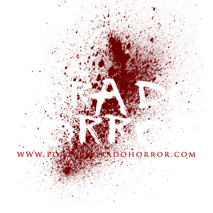 Portal Hora do Horror - Sua fonte de notícias e informações sobre eventos e atrações do gênero!