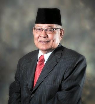 [TERKINI] Ustaz Azizan Bekas Menteri Besar Kedah Meninggal | Al Fatihah |
