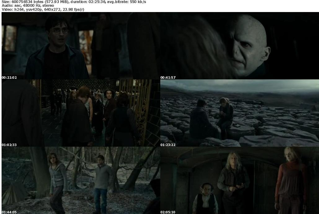 harry potter and deathly hallows ebook. Harry Potter 7 Deathly Hallows