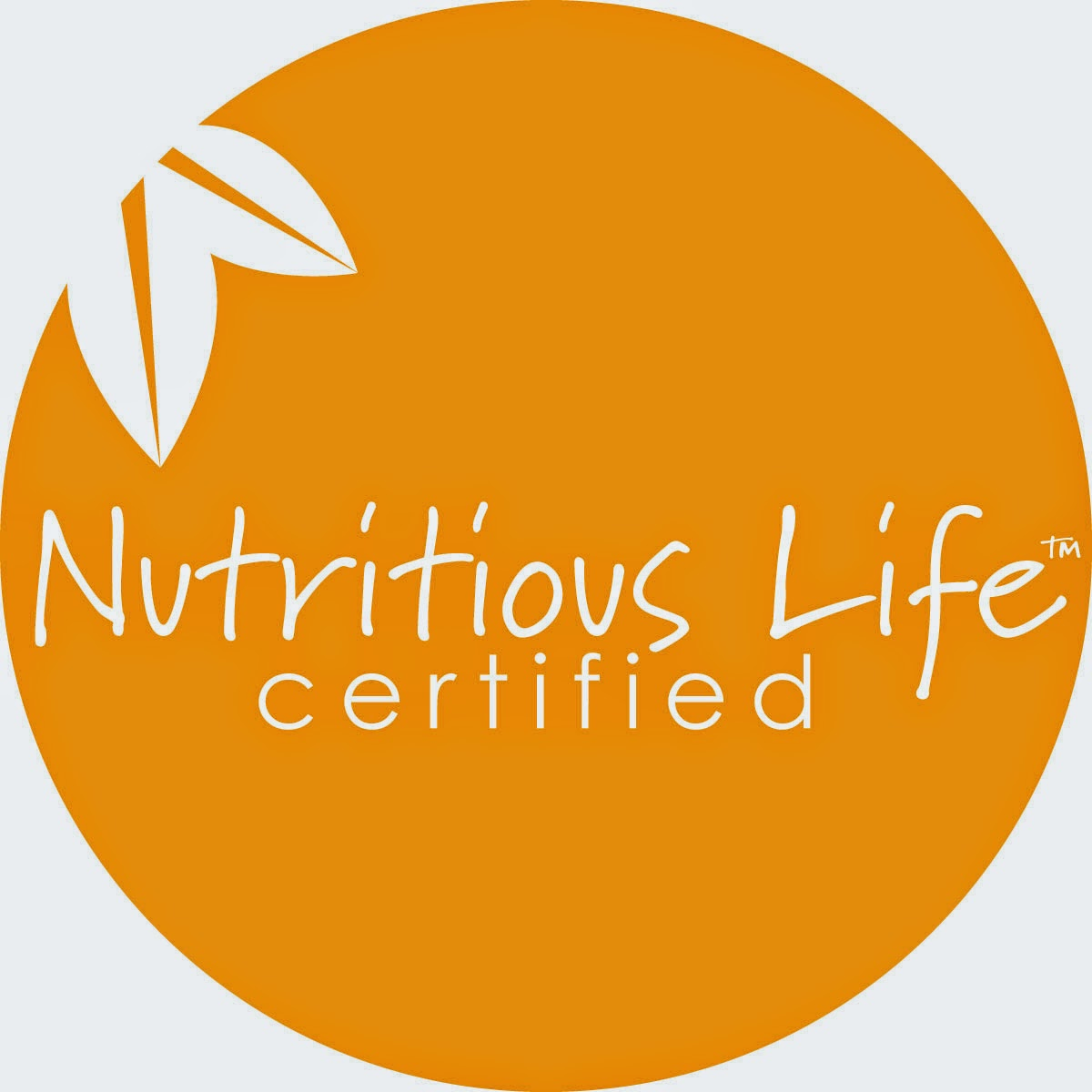 Nutrition Certification