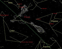 Ramalan Zodiak Pisces Bulan September 2014