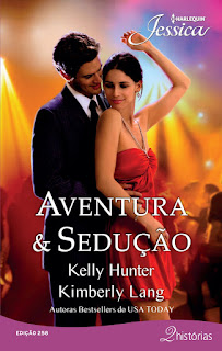 http://www.skoob.com.br/aventura-e-seducao-524744ed532325.html