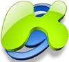 K-Lite Codec Pack 9.7.5 Mega 1
