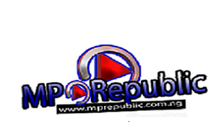MP Republic ||One Stop Entertainment Hub