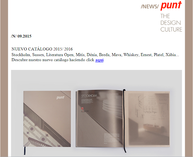 http://www.puntmobles.com/wp-content/uploads/PUNT_catalogue_2015.pdf