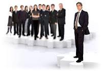 International-BPO-jobs