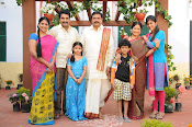 Kundanapu Bomma Movie photos gallery-thumbnail-6