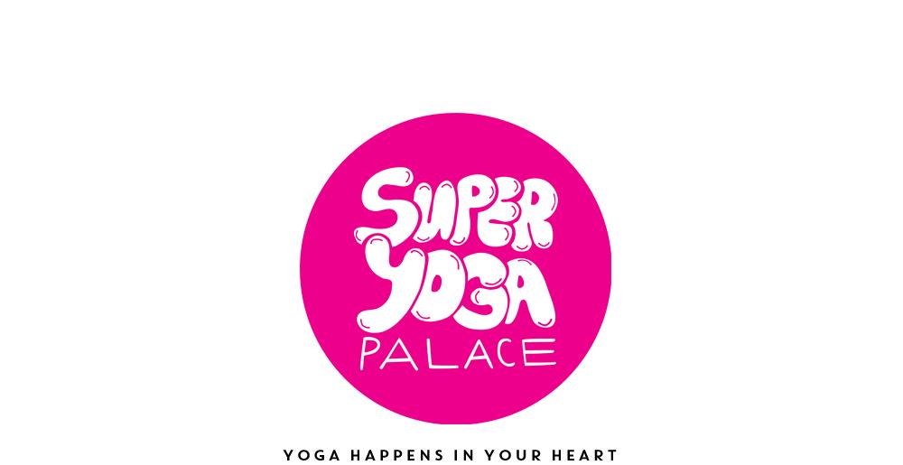 super yoga palace