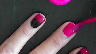 Nail-art-obuka--tutorijal-5-(gradijent-nokti)-005