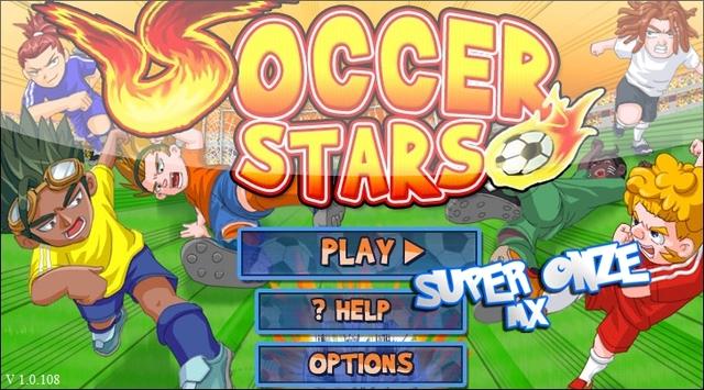 jogos de futebol,jogos de futebol gratis,jogos de de de,jogos de joga ...