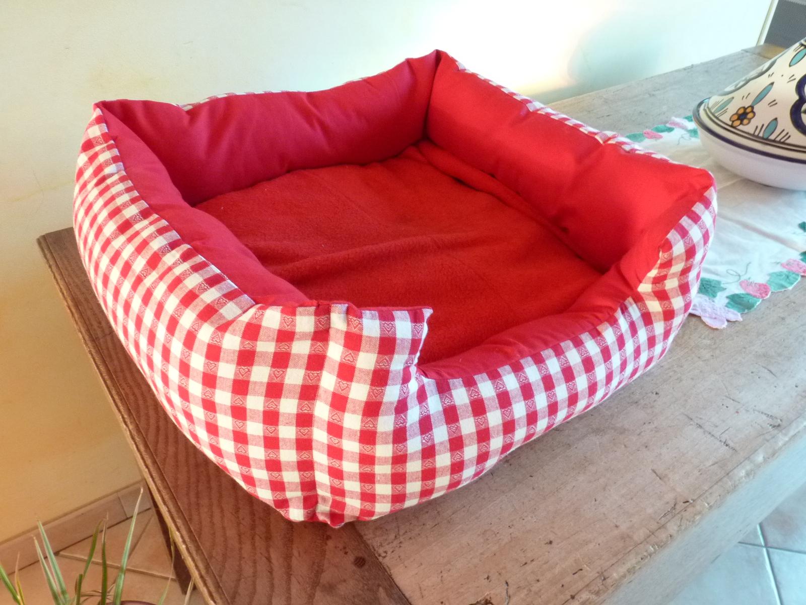 sophie mais 39 amours pani re chat. Black Bedroom Furniture Sets. Home Design Ideas