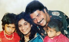 Mammootty-Family-Malayalam-Actor-Pics-8