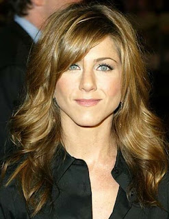 jennifer aniston flequillo