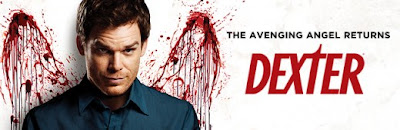 Dexter.S06E06.HDTV.XviD.PROPER-LOL
