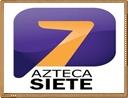 ver azteca 7 online en vivo gratis