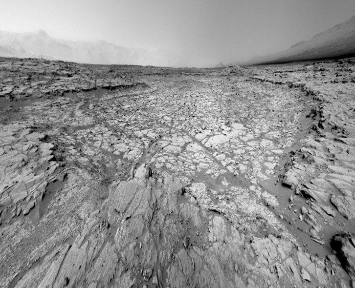 Seguimiento del Curiosity en Marte - Página 4 1111
