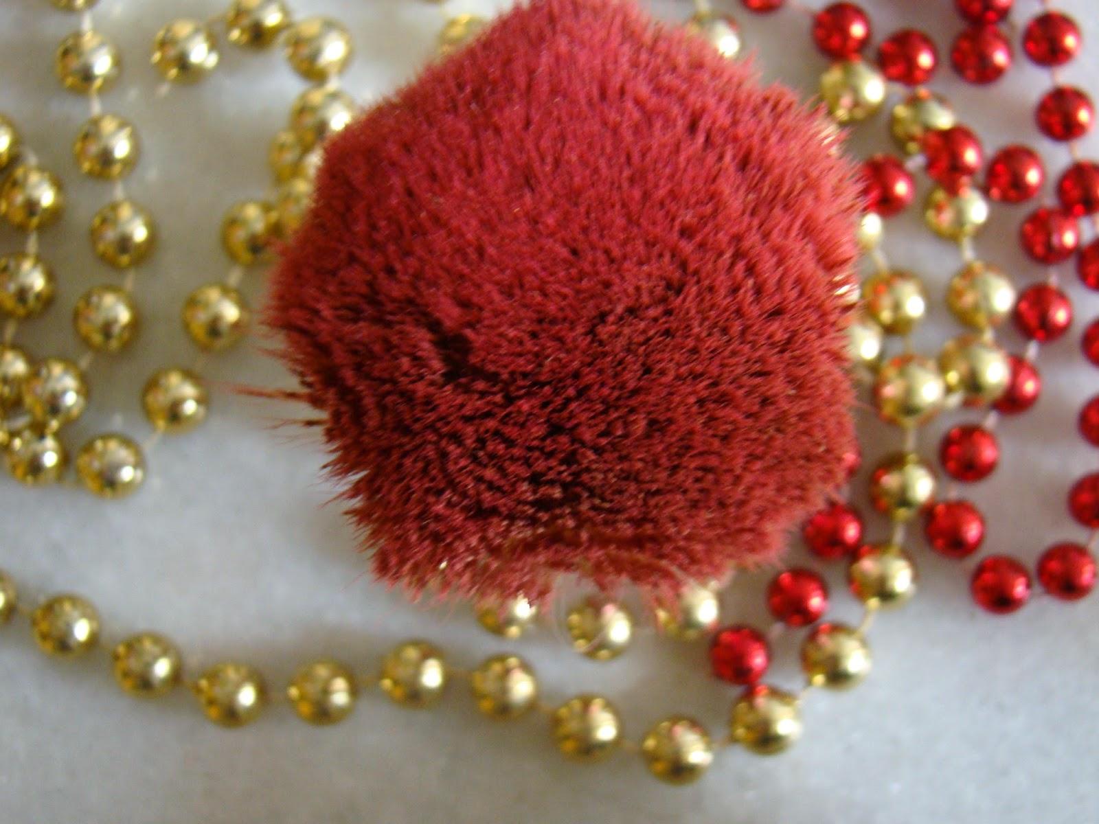 Pincel Kabuki MicaBeauty