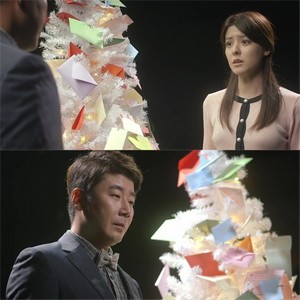 Sinopsis Drama Korea 9 Seconds Eternal Time Episode 6