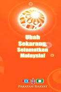 DOWNLOAD BUKU JINGGA