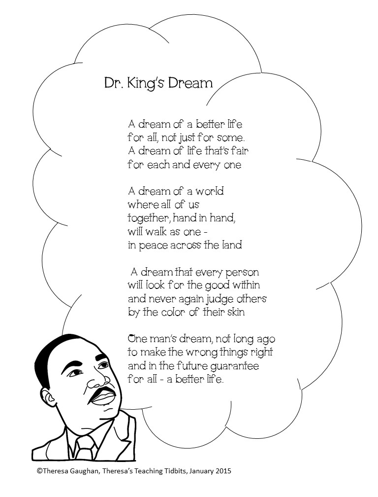 I Want Students To Share My Belief That Dreaming Big Is Important And One Persons Dream Can Change The World