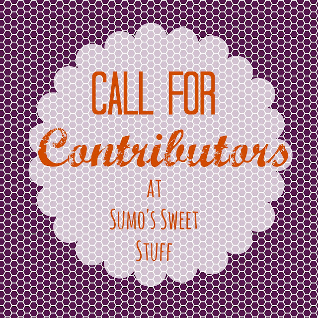 Contributor Positions at Sumo's Sweet Stuff