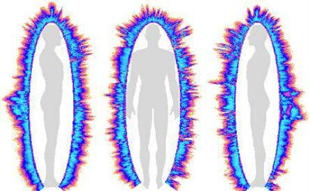 Микробиология бактерий. Биополе бактерий