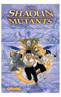 http://www.nuevavalquirias.com/comprar-shaolin-mutants.html