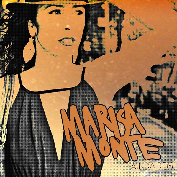 CD Marisa Monte - Discografia