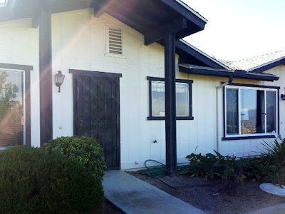 http://www.tanyourhideinoceanside.com/newlisting/160003982/4362-Dowitcher-Way-Oceanside-CA-92057