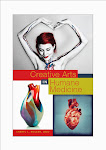 Creative Arts in Humane Medicine, Publisher, Brush Education, (dist. University of Toronto Press)