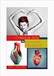 Creative Arts in Humane Medicine, Publisher, Brush Education, (dist. University of Toronto Press)