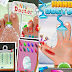 Virtual Surgery Kids Games - Kids Will Learn Basic Medical Treatments