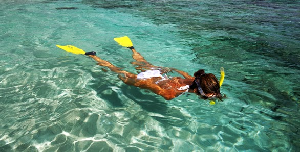 Ciego de Avila, Cuba, Salsa, vacances à Cuba, Snorkeling, plongée sous-marine, lune de miel, vacances romantiques, des paysages, des plages secrètes, sable blanc, bain de soleil, holiday in cuba,