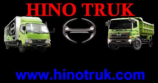 DUTRO HINO300 Series