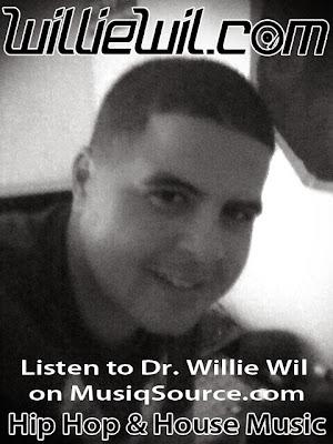 www.williewil.com