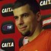 André Lima - EC Vitória