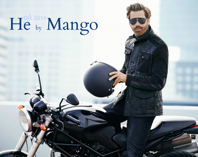 he by mango