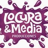 Locura & Media Producciones