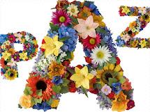 21 Set - Dia Mundial da Paz