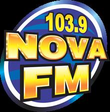 Rádio Nova FM de Ascurra SC ao vivo