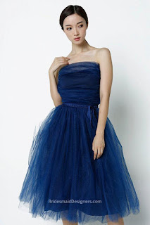 A-line Dresses & Gowns