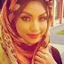 Mizz Nina Starts Wearing Hijab
