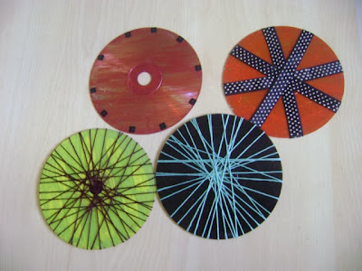 http://www.moonshineandsunlight.com/2013/06/diy-recycled-coasters-moonshine-and.html