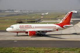 जयपुरआगरा उड़ान को  प्रतिदिन किया जाए