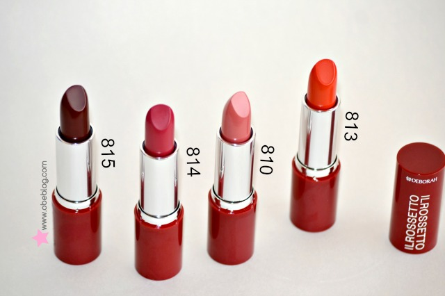 Red_Icons_Collection_DEBORAH_MILANO_Il_Rossetto_obeBlog_01