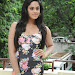 Karthika Nair latest photo shoot-mini-thumb-16