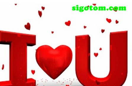 Puisi cinta Di hari Valentine Day Terbaru 2016