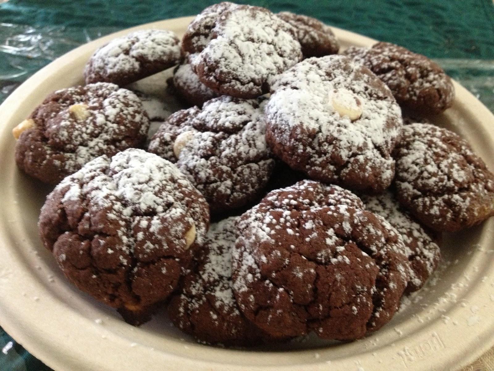 Elizabethan Food Recipes Easy