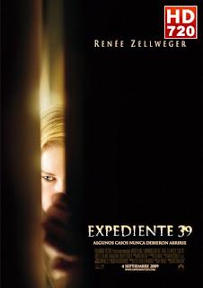 Ver Expediente 39 Online