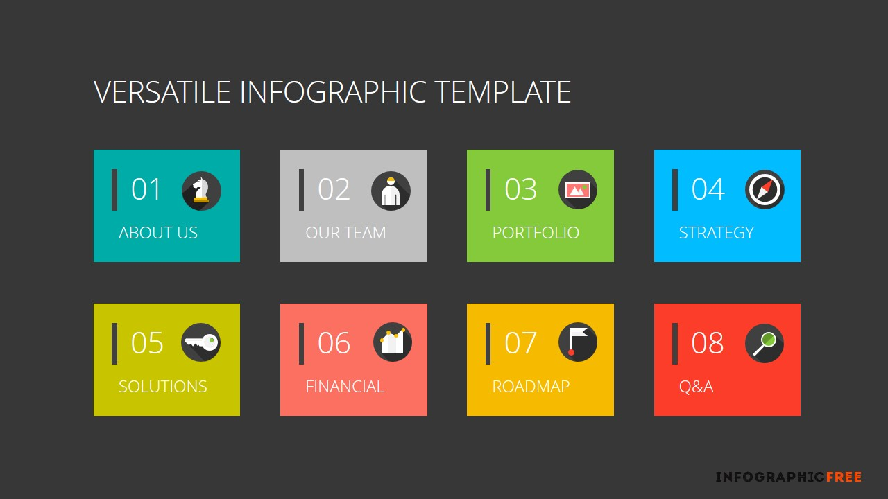 59926 Free PowerPoint Templates and Backgrounds from